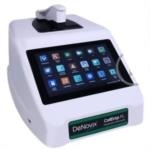 CellDrop™ Cell Counters from DeNovix