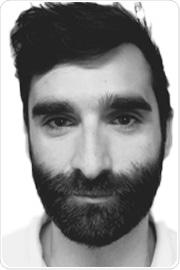 Dr. Lion Shahab - Headshot
