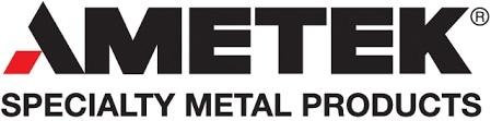 AMETEK Specialty Metal Products (SMP)