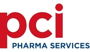 Packaging Coordinators Inc. (PCI)