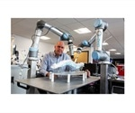 Robots to improve safety and efficiency of spinal procedures