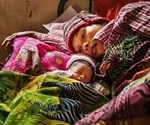 Women being mistreated during childbirth in Ghana, Guinea, Myanmar and Nigeria