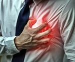 New drug Aliskiren shows promise for heart failure patients