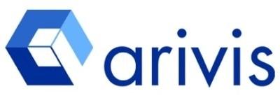 arivis AG