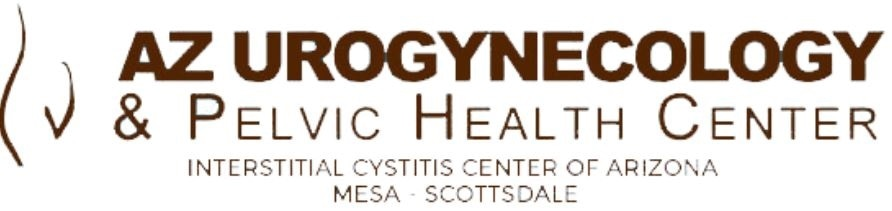 AZ Urogynecology and Pelvic Health Center