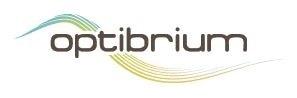 Optibrium Ltd.