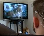 Impacts of Neurofeedback Therapy on Neurodegenerative Disorders