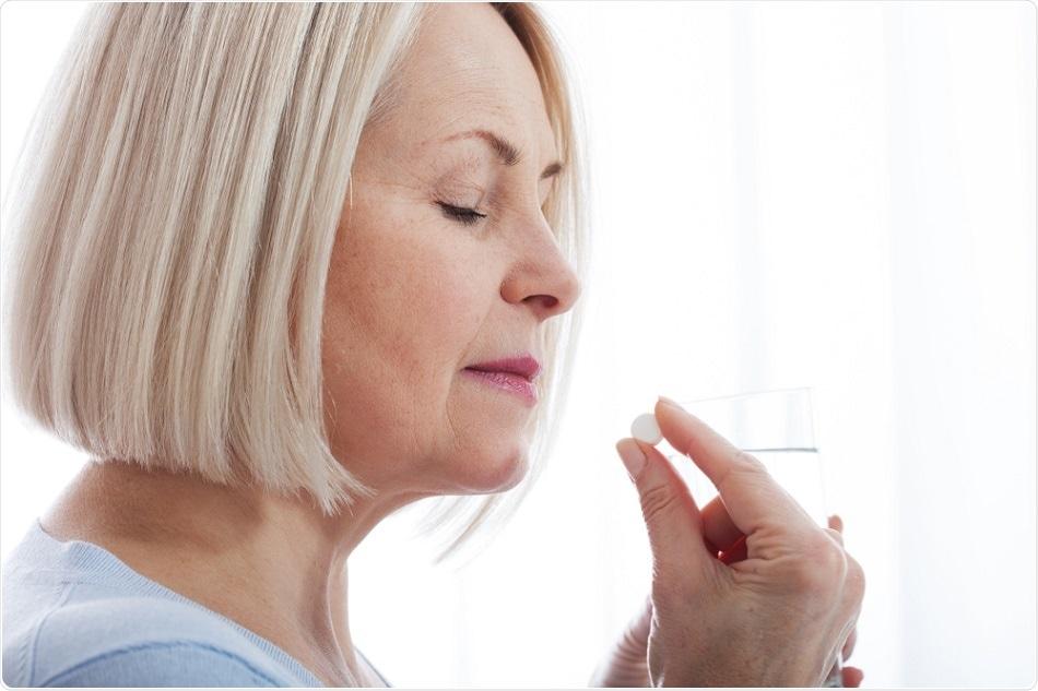 antidepressant-medication-60-plus