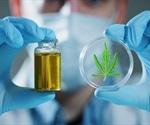 Cannabis: CBD vs THC causes lower psychiatric side-effects