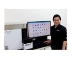 Cytek Biosciences' flow cytometry system achieves 40 color analysis from a single sample