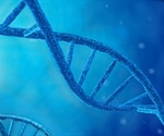 The atomic-level structure of DNA polymerase delta – the enzyme behind DNA replication