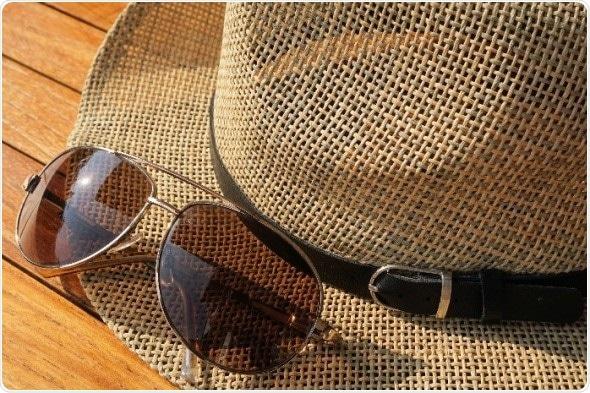 SunSmart program may have reduced skin cancer rates among younger Australians