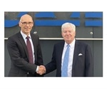 CEM enters into a definitive agreement to purchase key assets of Intavis Bioanalytical Instruments