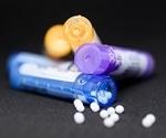 Homeopathy quackery - NHS leaders urge caution