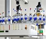X-Ray Crystallography vs. NMR Spectroscopy