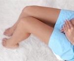Endometriosis: Thousands of women suffer from debilitating pain