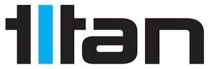 Titan Enterprises Ltd