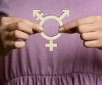 Hundreds of trans people regret changing their gender, says trans activist