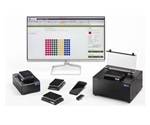 Ziath's new package enhances biobank workflow and simplifies sample tracking
