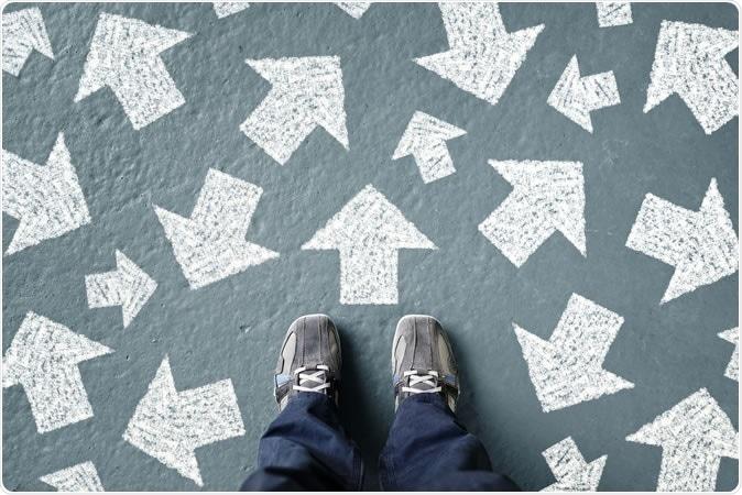 Haber de imagen: Brian una Jackson/un Shutterstock