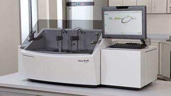 Viva-ProE System from Siemens Healthineers