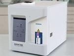 ADVIA 360 Hematology System