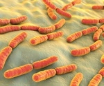 Caution: blood infections traced to probiotics