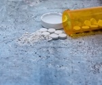 Opioid overdose treatment: intranasal vs intramuscular naloxone