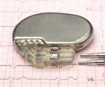 New type of bionic pacemaker