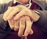 Life expectancy in the United States steadily decreasing