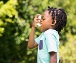 Dopamine may worsen lung inflammation in asthma