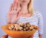 New treatment stops peanut allergy for 6 weeks with single dose