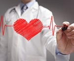 Treatment for coronary heart disease is just as good as stents or bypass