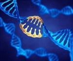 Scientists discover gene mutation involved in paraplegia and epilepsy