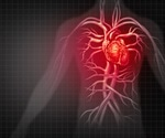 Cancer patients have higher risk of cardiovascular death