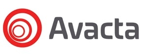 Avacta Life Sciences Ltd.