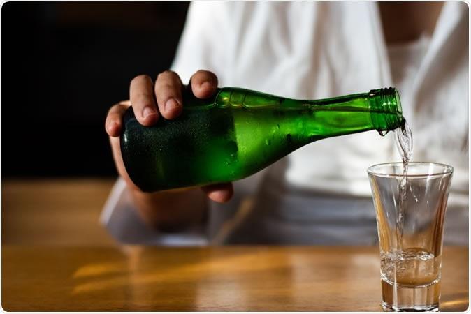 Haber de imagen: Estudio/Shutterstock de la cal del azúcar