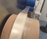 Hot-Melt Extrusion to Manufacture Orally Disintegrating Films