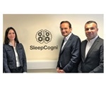 SleepCogni to trial its 'ground breaking' behavioural treatment for insomnia