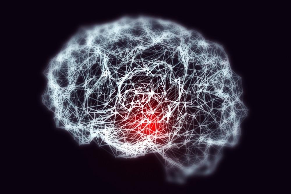 genetic basis of memory