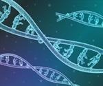 Experts condemn CRISPR babies research as original manuscript is made public