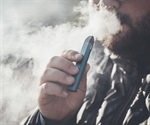2,500 vaping-related hospitalizations in the US