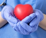 Doctors bring dead donor heart back to life in US first
