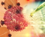 Transitional T cells could help improve cancer immunotherapy