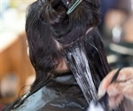 Hair dyes raise the risk of breast cancers especially among black women says study