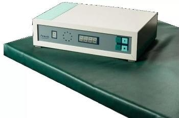 Curatron (Parmeds) XPSE 1000 Gauss from NewMed