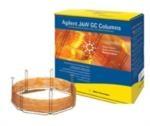 Capillary DB-CLP1 & DB-CLP2 GC Columns from Agilent