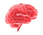 Inflammation in middle age may indicate increased risk of dementia in later life