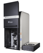 RIMA™ Raman Hyperspectral Microscope from Photon etc.