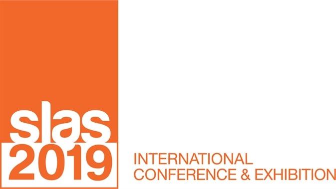 SLAS Logo International Conference
